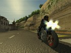 Imagen PC MotoGP: Ultimate Racing Technology 3