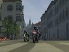 Imagen MotoGP: Ultimate Racing Technology 3