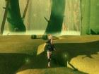 Imagen Gravity Rush 2 (PS4)