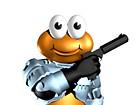 James Pond: RoboCod