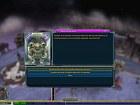 Imagen Spore (PC)