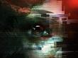 """Los creadores de Soma prometen que su próximo juego será """"terrorífico"""""""