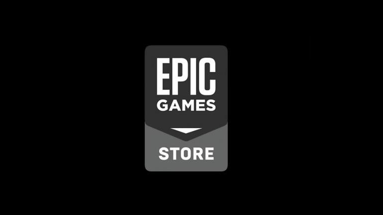 Revelados los juegos gratuitos de Epic Games Store para Halloween