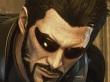 Deus Ex: Mankind Divided detalla los contenidos de su Pase de Temporada