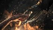 Deus Ex Mankind Divided: Tráiler de Lanzamiento