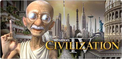 Civilization IV se pondrá a la venta junto a todas sus expansiones