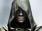 Assassin's Creed 4 Black Flag - Grito de Libertad