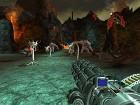 Imagen Serious Sam II (PC)