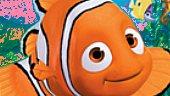 Buscando a Nemo: Aprende con Nemo