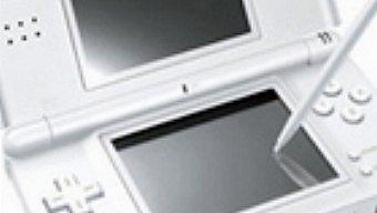 DS y PSP, 1000 unidades de diferencia la pasada semana en Japón