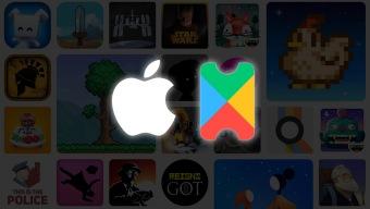 Apple Arcade, Play Pass y qué suponen los modelos de suscripción para jugar en móviles