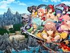 Imagen PC Onigiri