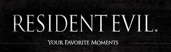 Capcom acude a los aficionados para un hipotético nuevo Resident Evil