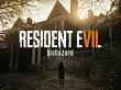 Resident Evil 7 dar� soporte a las mejoras de PS4 Pro