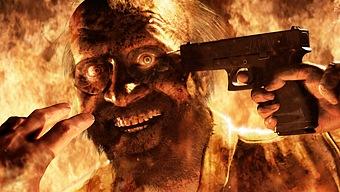 Resident Evil 7 pone fecha a sus contenidos adicionales