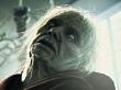 En Resident Evil 7 los enemigos nos iban a oír respirar