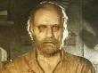 Resident Evil 7: Capcom aprendió mucho de The Kitchen