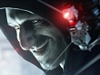 Capcom espera vender 10 millones de Resident Evil 7