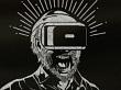 Vendetta Z Infected es una nueva experiencia Resident Evil para VR