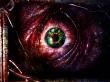 Shinji Mikami estaría dispuesto a dirigir Resident Evil 8