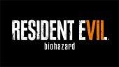 Video Resident Evil 7 - Tráiler Cinta 1: Desolación