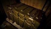 "Video Resident Evil 7 - Vol.2 ""Shotgun In The Box"""