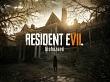 Cómo se hizo (Resident Evil 7)