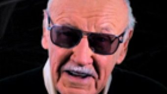 Video The Amazing Spider-Man 2, Stan Lee