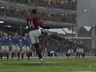 Imagen PC Pro Evolution Soccer 5