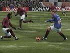 Imagen Pro Evolution Soccer 5