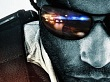 Visceral Games ha ocultado gui�os a Dead Space en Battlefield: Hardline