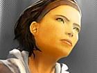 Half-Life 2: Episode I