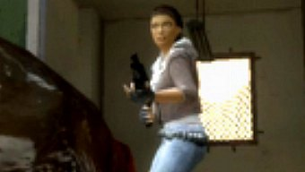 Video Half-Life 2: Episode I, Trailer oficial 3