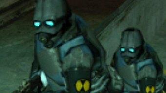 Video Half-Life 2: Episode I, Trailer oficial 4