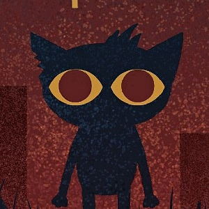 Night in the Woods Análisis