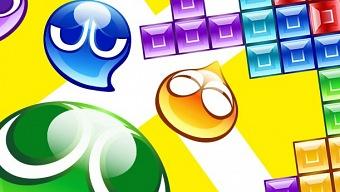 Análisis de Puyo Puyo Tetris
