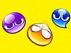 Puyo Puyo Tetris: Tráiler de Anuncio