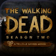 Walking Dead: Season 2 - Ep. 1