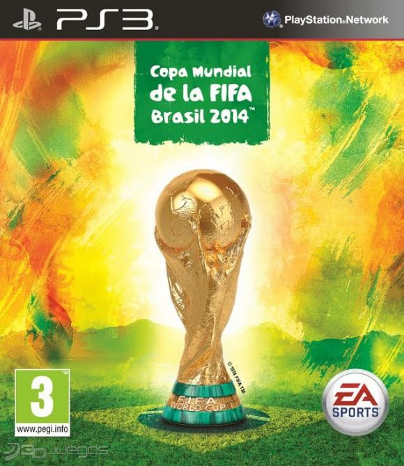 how to buy fifa worldcup 2018 ps3