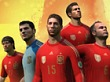 Vídeo Análisis 3DJuegos (Mundial de la FIFA Brasil 2014)