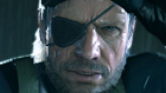 Metal Gear Solid V Ground Zeroes: Comparativa de Versiones