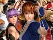 La versi�n F2P de Dead or Alive 5: Last Round ha sido descargada 6 millones de veces