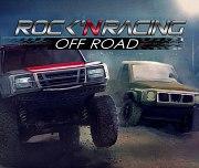 Rock'N Racing: Off Road