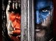 Ya tenemos nuevo tr�iler en espa�ol de la pel�cula Warcraft
