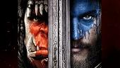 La película Warcraft arrasa en China y bate los números de Star Wars: El Despertar de la Fuerza
