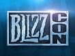 El 6 de abril se pueden comprar las entradas para la BlizzCon