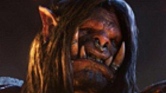 Video WoW: Warlords of Draenor, Vídeo Análisis 3DJuegos