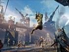 La Tierra-Media Sombras de Mordor - Xbox One
