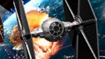 Análisis de Star Wars: El Imperio en guerra