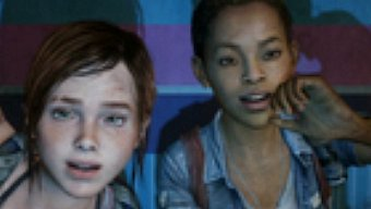 Video The Last of Us - Left Behind, Gameplay: Tarde en el Centro Comercial